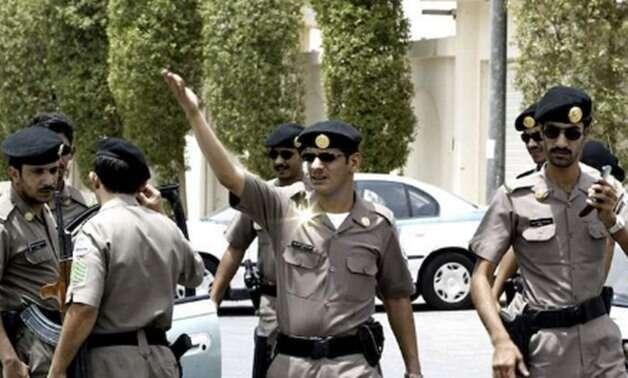 saudi, shooting, asir
