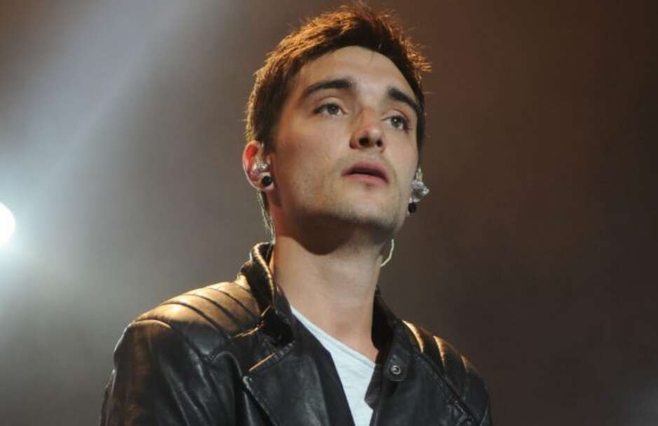 Tom Parker, The Wanted, Music jpg&NCS modified=20201012164807&exif=.