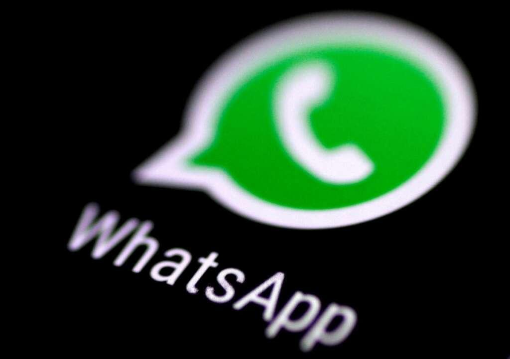 whatsapp, social media, whatsapp dark mode