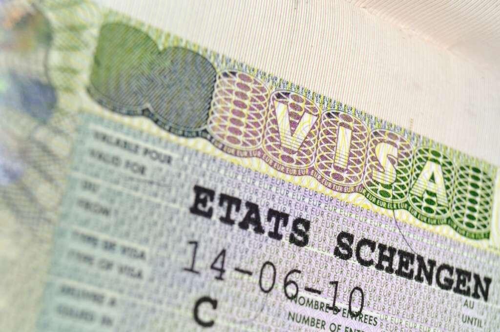 ETIAS, EU Schengen Zone, UAE issues statement, visa system in europe