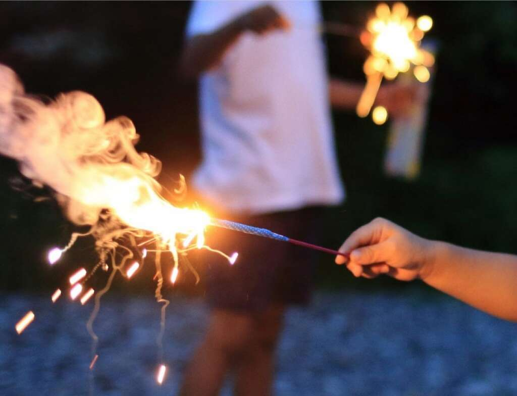 abu dhabi, eid al adha, uae, dubai, firecrackers