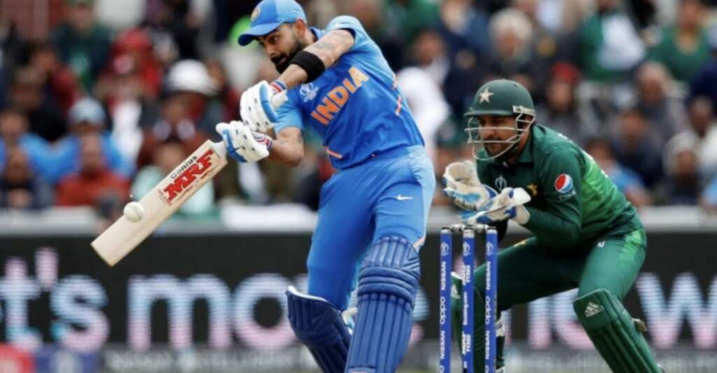 india, pakistan, asia cup, cricket, pcb, bcci
