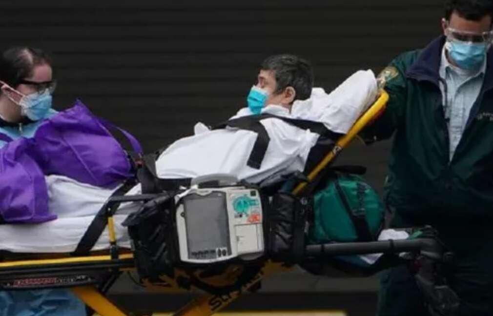 coronavirus deaths, covid19 in uae