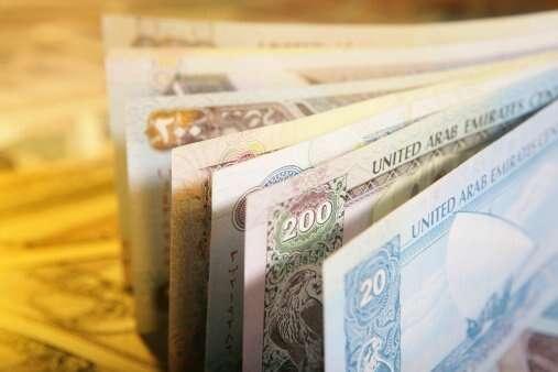 UAE laws, uae fines, dubai laws
