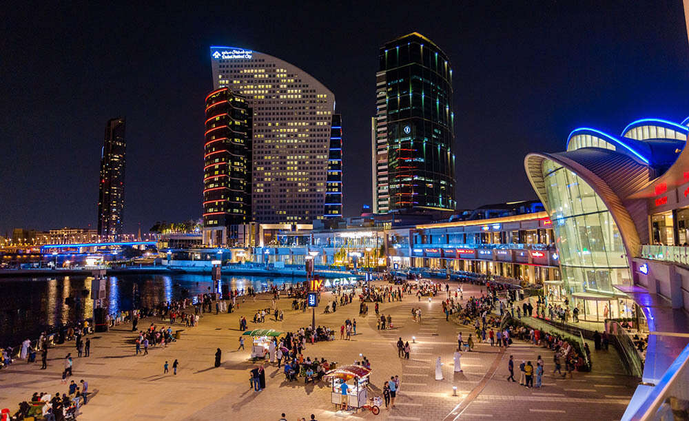 dubai malls reopen, ramadan in dubai, ramadan in uae, uae fights coronavirus, covid19 restrictions
