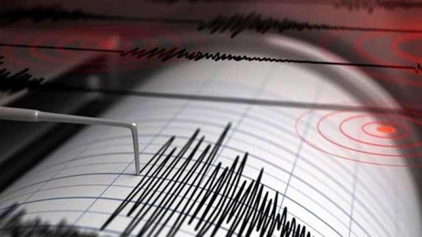 jamaica, earthquake, cuba