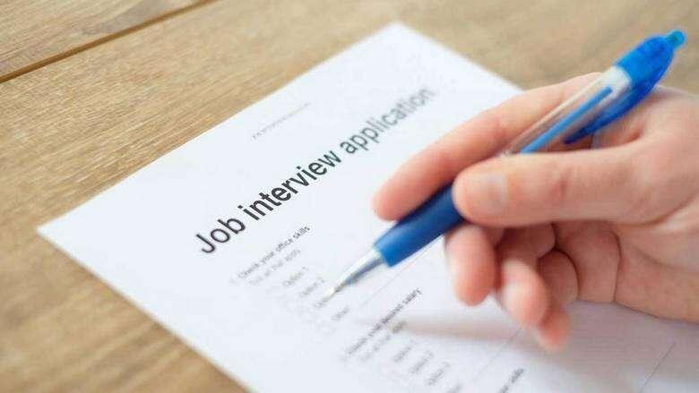 uae jobs, dubai jobs, covid19, coronavirus, ramadan