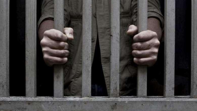 jailed in dubai, pakistani expat, filipina maid murdered