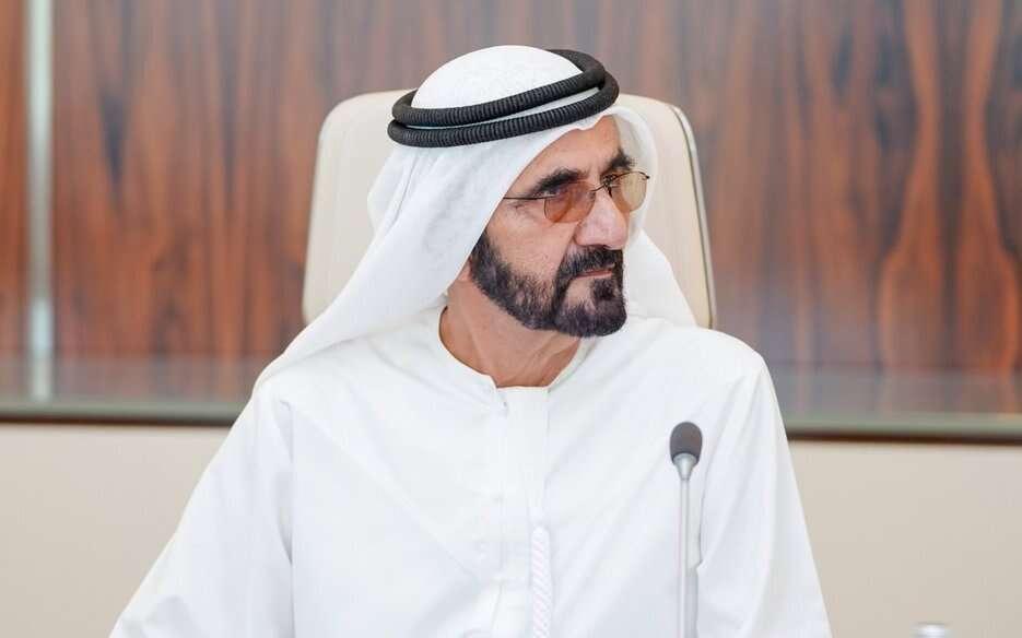 uae royal dies, sharjah deputy ruler dies, sheikh ahmed bin al qasimi