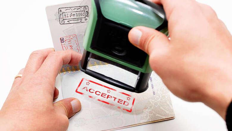 saudi premium visa, uae permanent residency, gulf expats