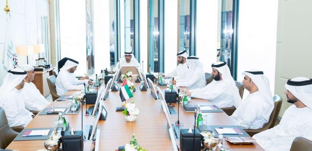 UAE jobs, Emiratisation, Dubai jobs, Sheikh Mohammed, UAE media, NMC, social media