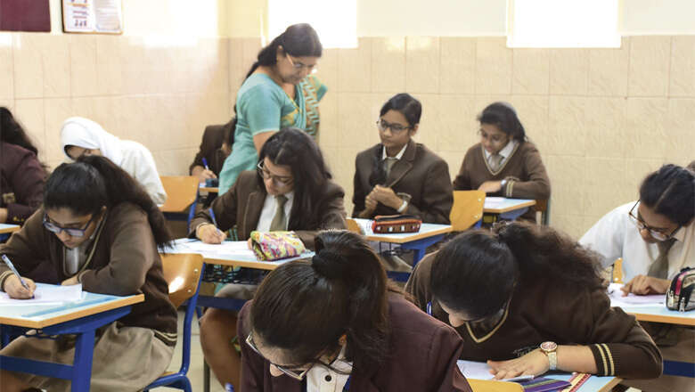 cbse exams, india, coronavirus, uae distance learning, education in uae, schools in uae
