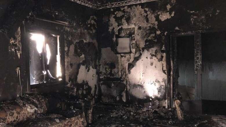 uae fire, fujairah fire, 7 children die in uae fire, dubai fire, uae fire safety