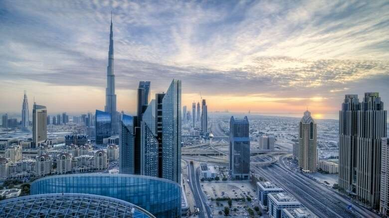 Dubai passport, dubai free zones, dubai economy, dubai jobs