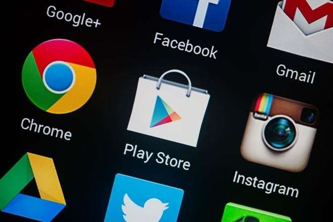 Image result for Google Removes Stalker Apps From Play Store That May Have Spied on You