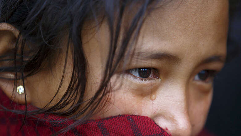 filipina in dubai, harassed, expat crimes in dubai