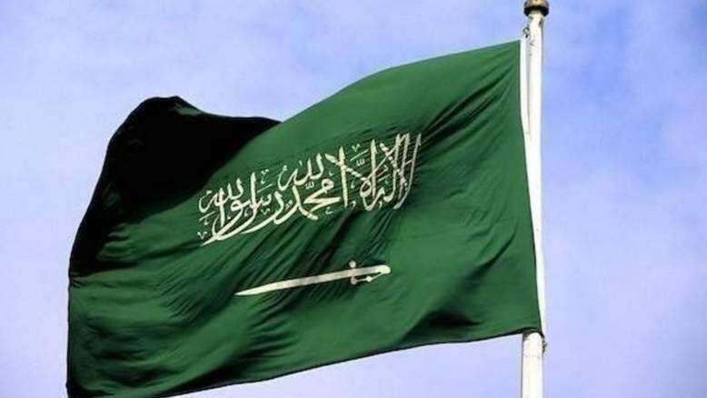 saudi royal dies, saudi prince passes away, prince saud in abdullah