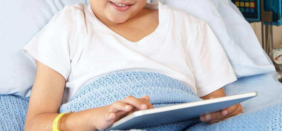 uae, coronavirus cases, covid child patients, tablets