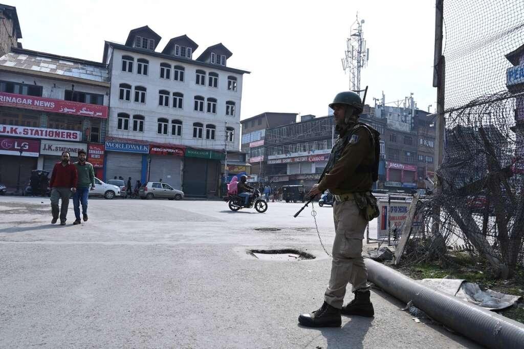 jammu and kashmir, modi, article 370, imran khan, jammu elections