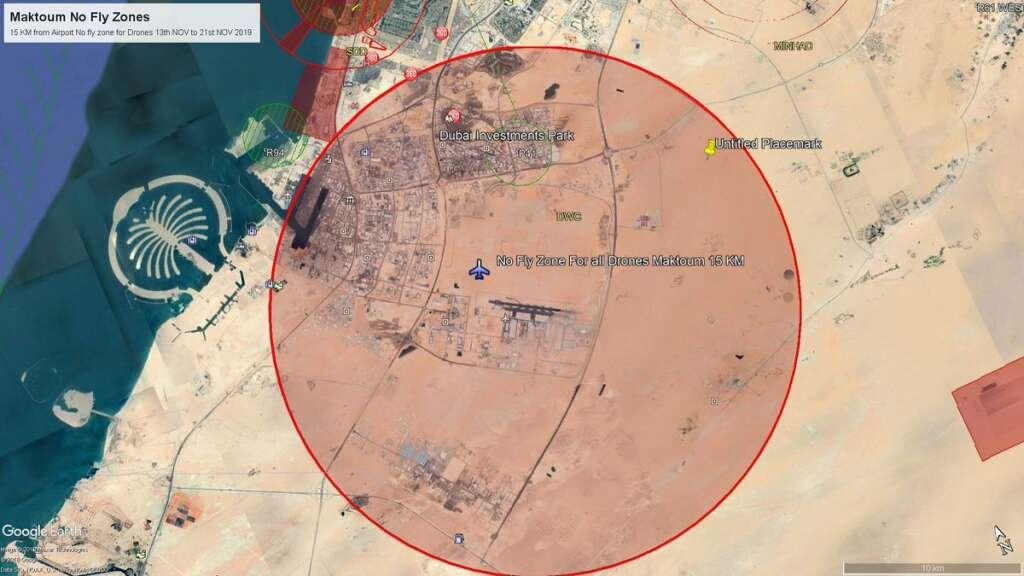 Dubai air show, dubai airport, dubai aviation, dubai laws