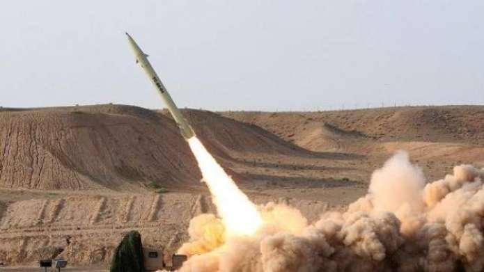 missile attack, houthi, yemen, saudi arabia, uae