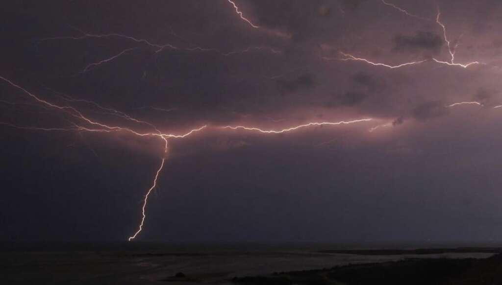 uae weather, dubai weather, uae rain, dubai rain, thunderstorm, hail in uae
