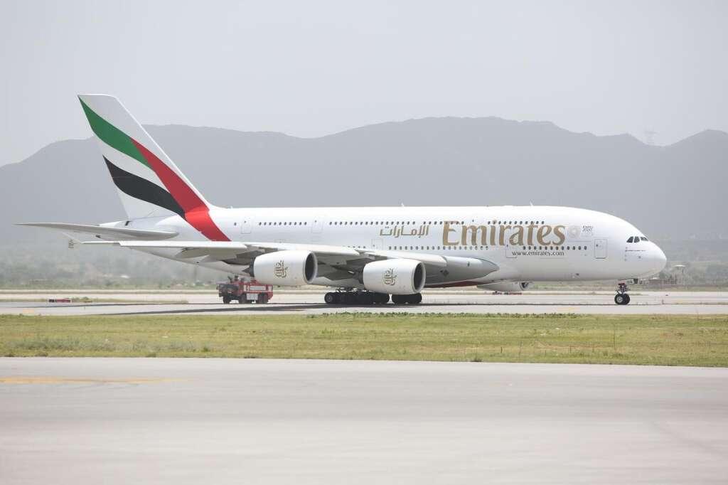 Emirates, dubai flights, dubai jobs, dubai careers, emirates jobs, Emirates hiring