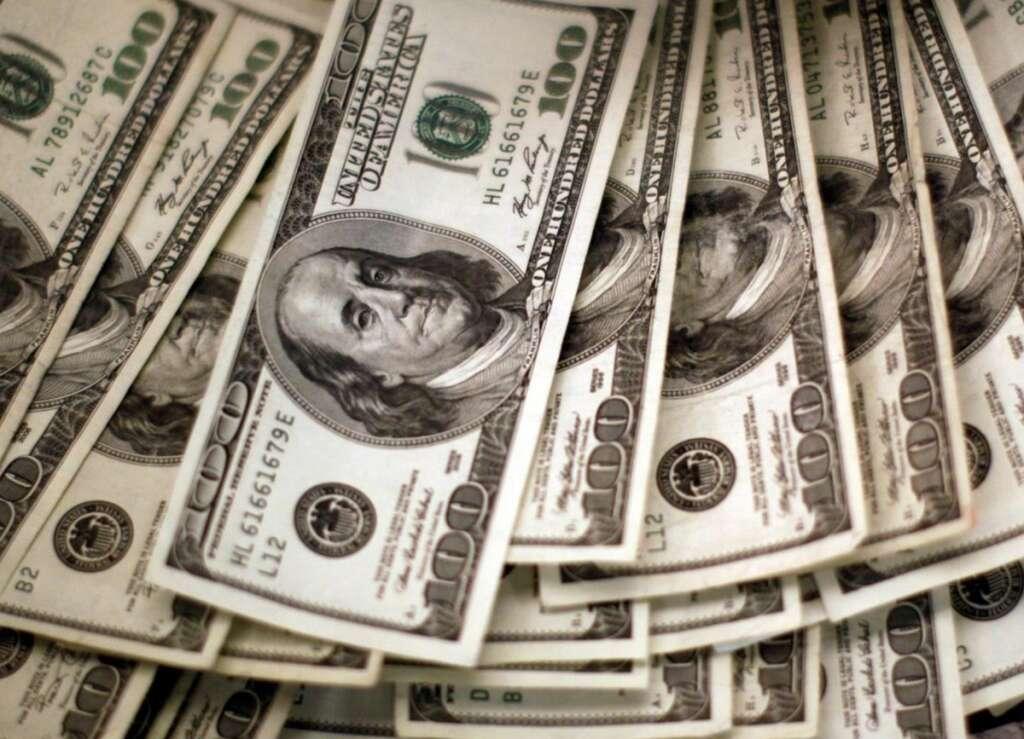 dollar rate, markets, covid-19