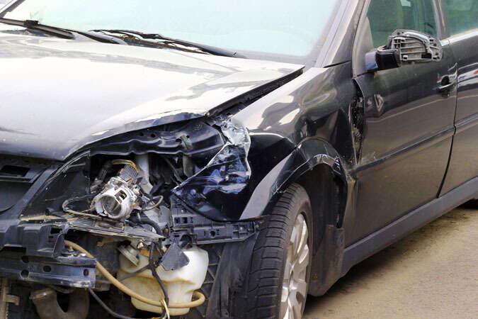uae accident, uae fines, uae traffic laws
