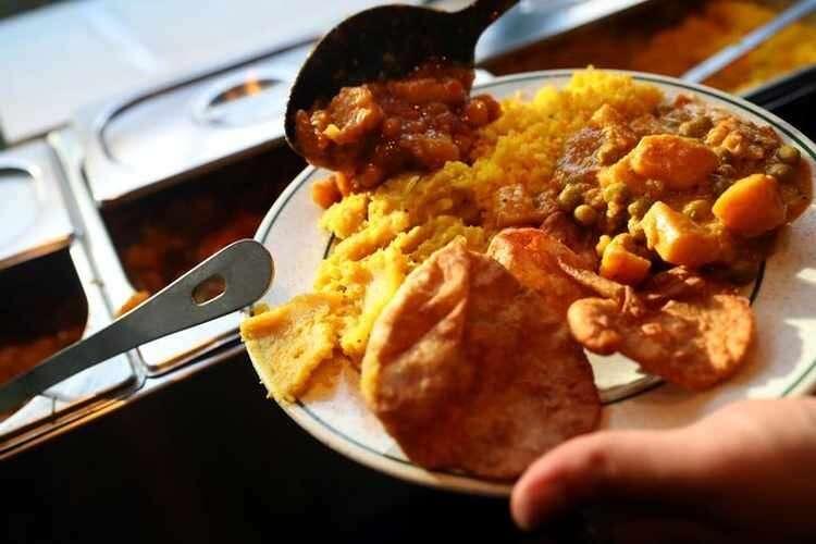 uae fines, health rules in uae, restaurants shut down in uae