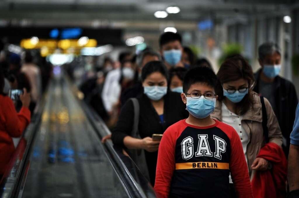 china virus, wuhan virus, beijing, india, novel coronavirus