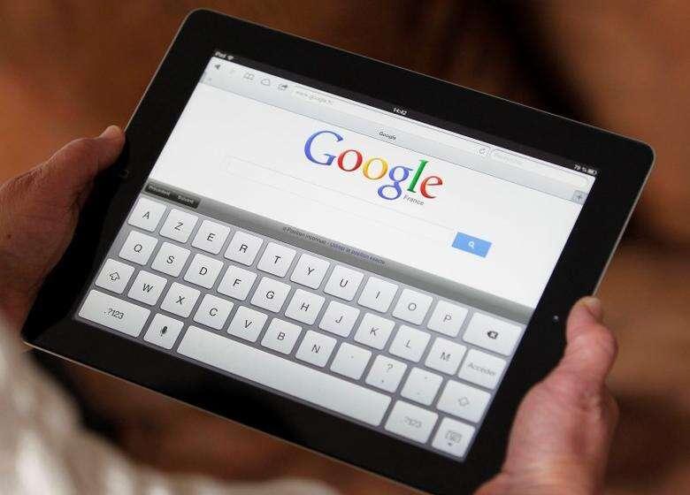 $5,000 extortion scheme threatens Google AdSense users