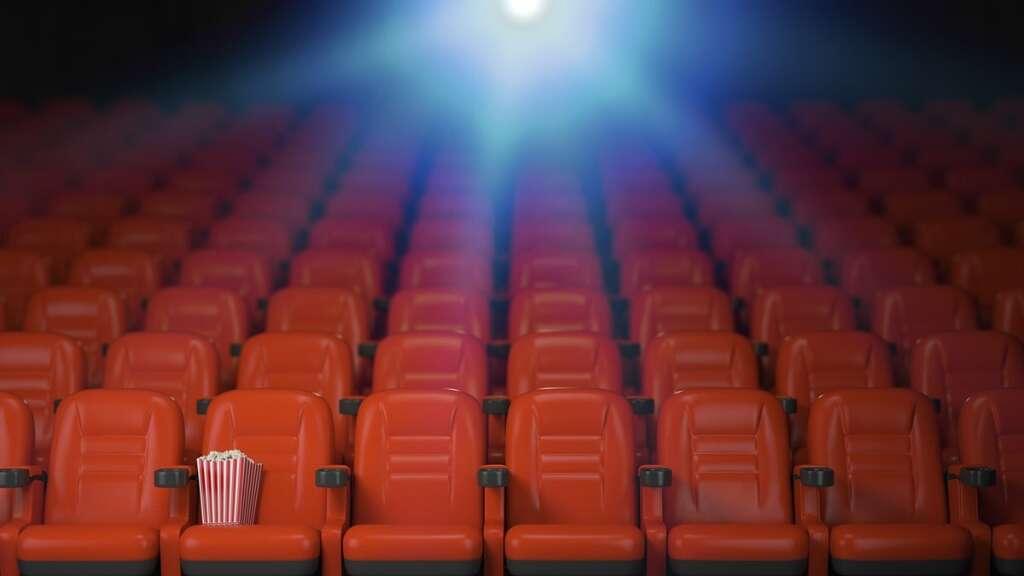 abu dhabi, uae, dubai, covid-19, cinemas. reopen, guidelines