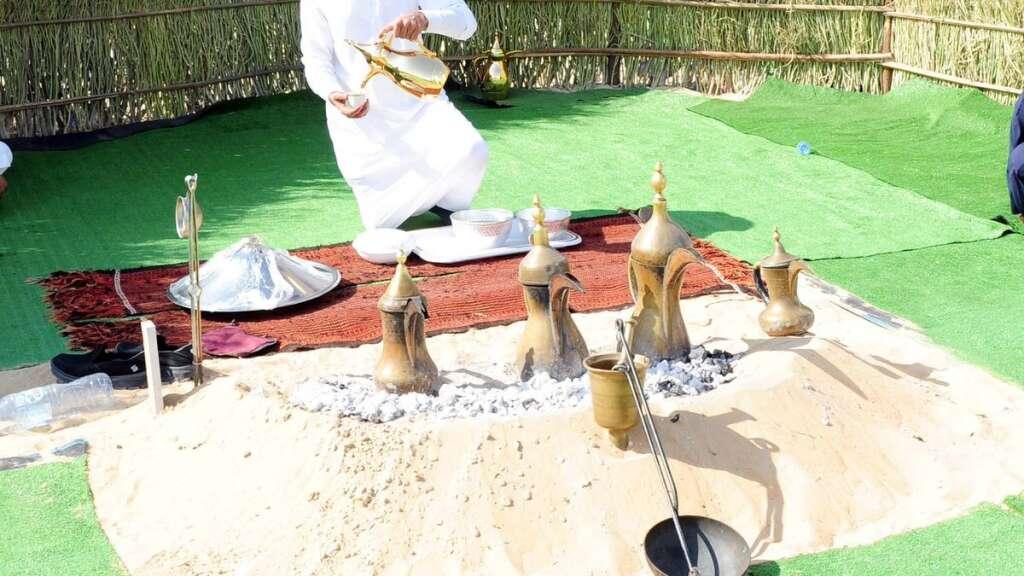 Coronavirus: Ras Al Khaimah bans camps to curb Covid spread