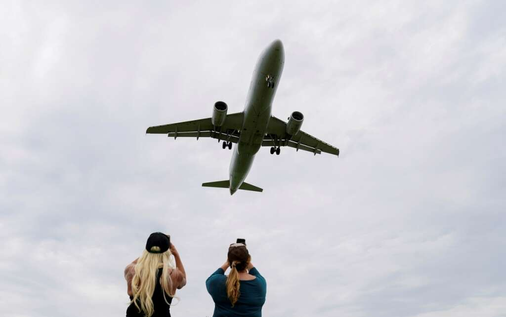 aviation loss, coronavirus economic effects, covid19, emirates, etihad airways