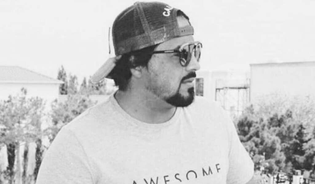 Faisal Abdullah Al Haisoom Al Shehi, emirati dies in crash, uae traffic fines, uae crashes