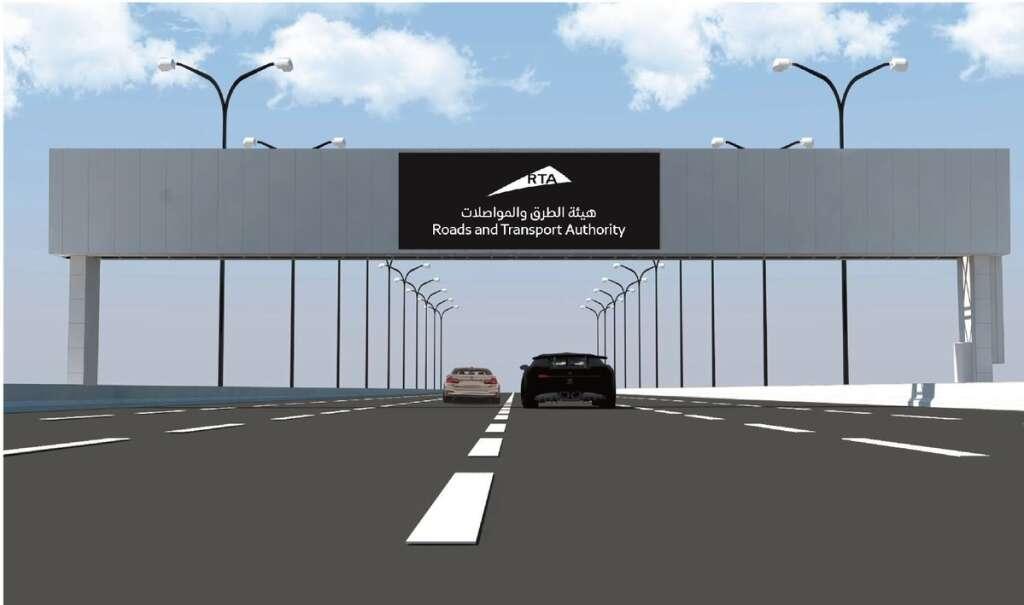 UAE traffic, UAE traffic laws, Dubai traffic, dubai licence, dubai traffic laws, dubai traffic fines
