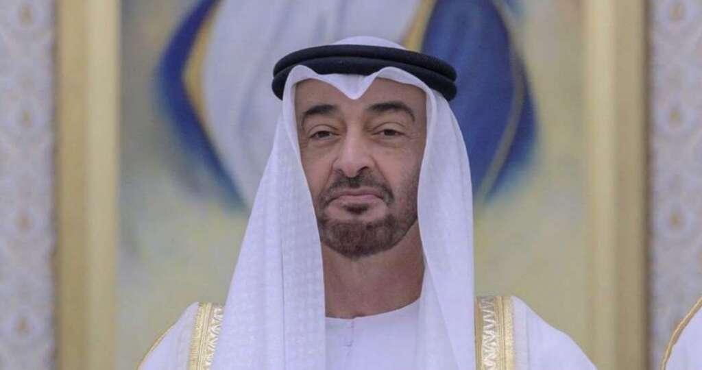 abu dhabi stimulus package, sheikh mohamed, coronavirus in uae, covid19 in uae, dubai