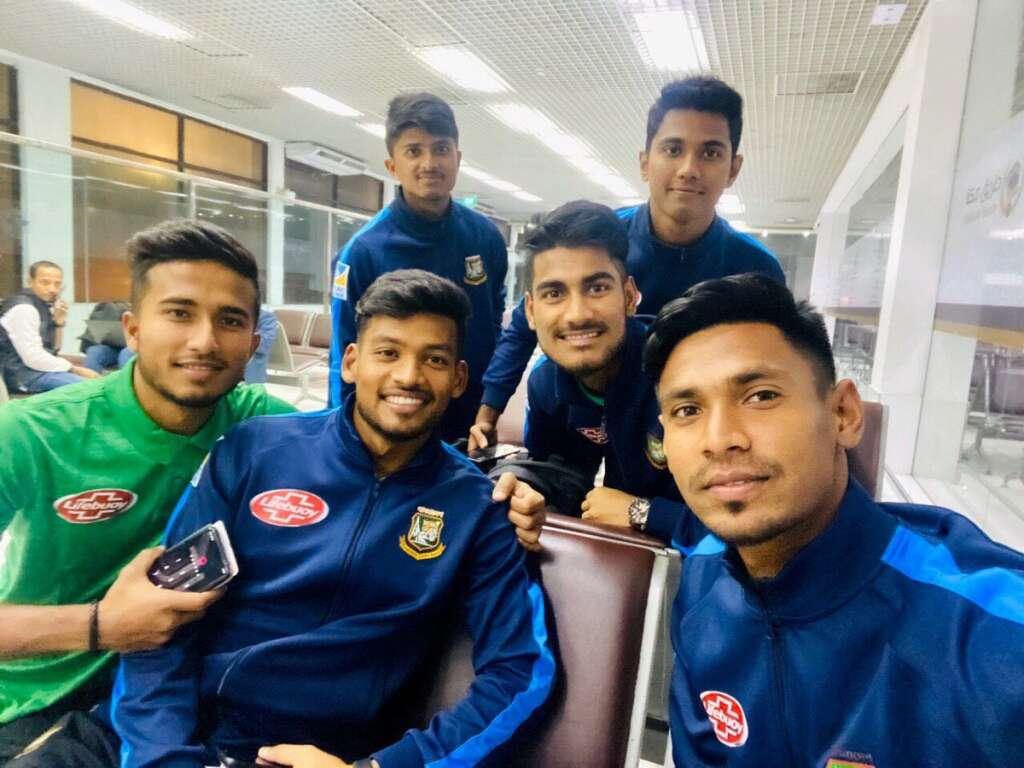 bangladesh, pakistan, cricket series, mustafizur rahman