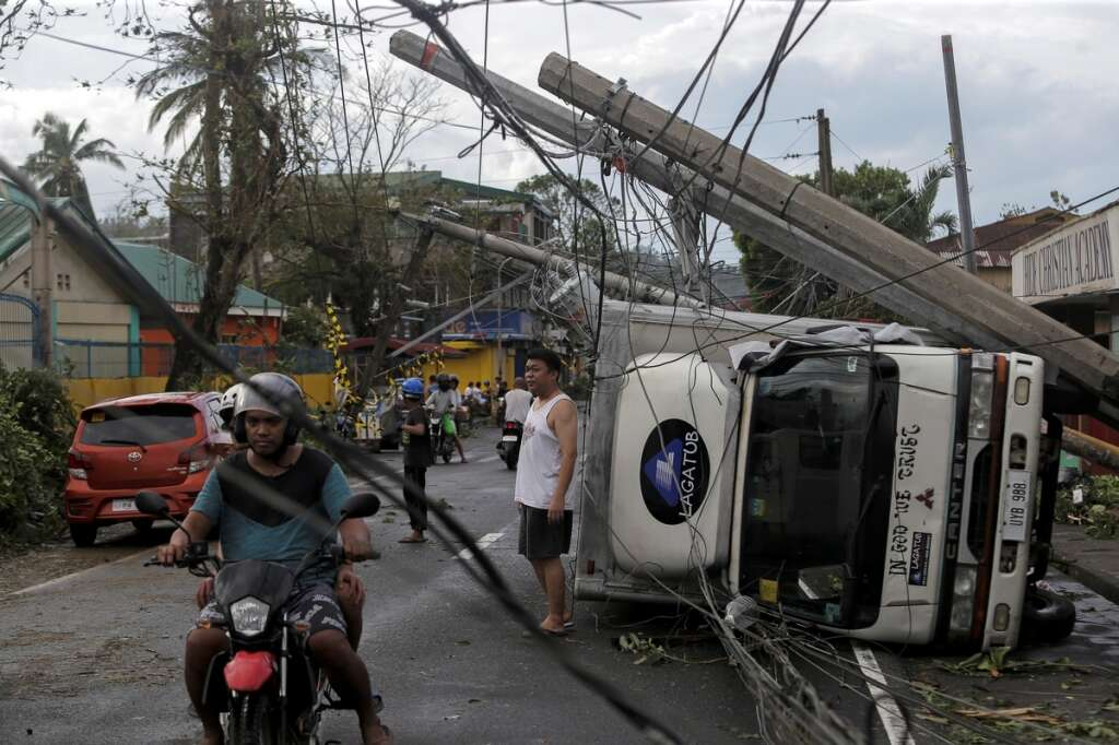 Kammuri, Philippines typhoon, manila flights