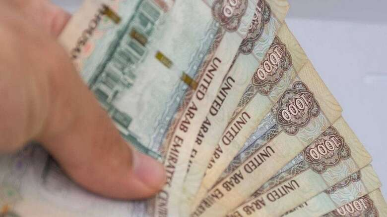 uae sovereign investments, india