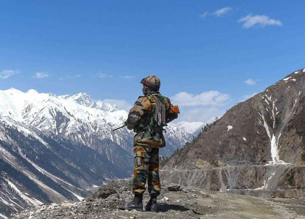 india, china, nepal, ladakh