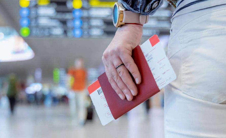 india, uae flights, expats, covid-19, vande bharat mission
