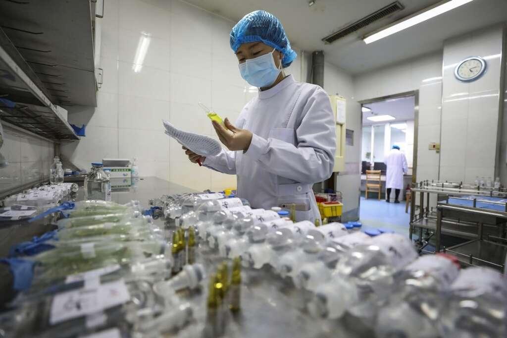 china, coronavirus, covid-19, wuhan, coronavirus in uae, covid-19