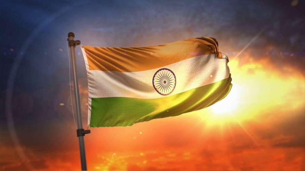 india, israel, uae, us, palestine, peace deal