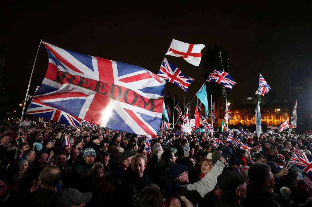 brexit, britain leave EU,boris, nigel