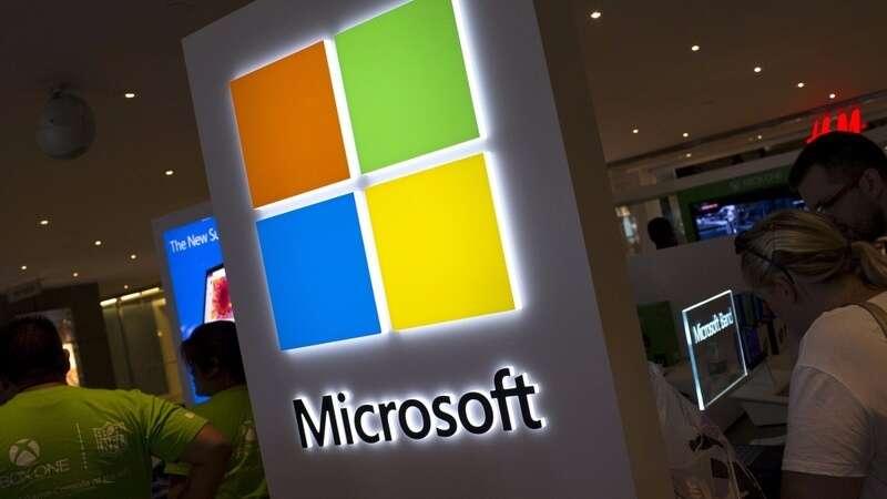 microsoft windows 10, avast anti virus