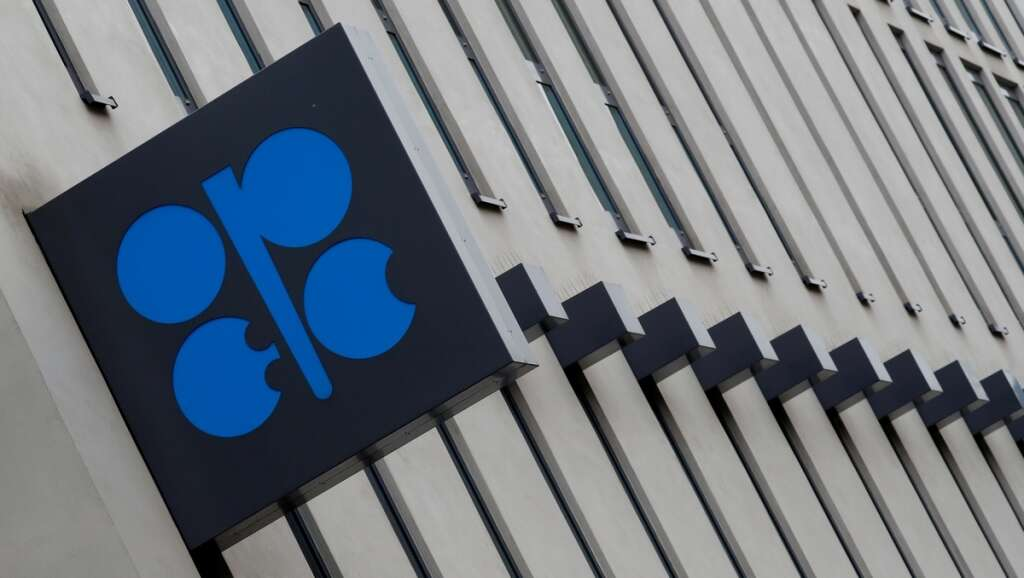 opec, oil prices, russia, covid19 impact