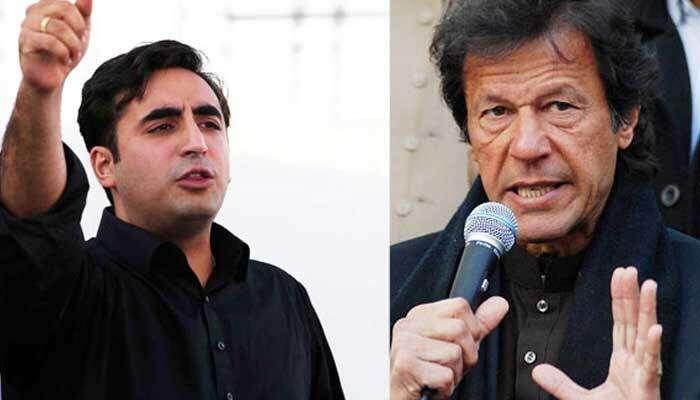 imran khan viral video, bilawal bhutto rain,pakistan