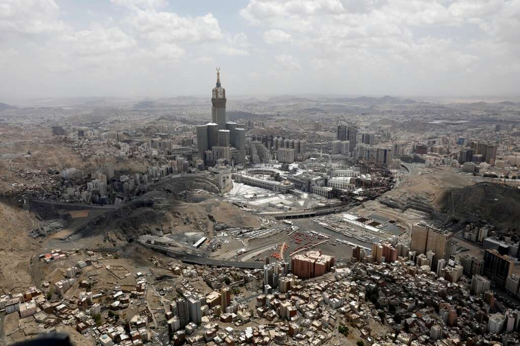 saudi arabia, covid19